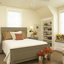 Ideas For A Guest Bedroom - unique decorating a guest room ideas 95 to your home decoration