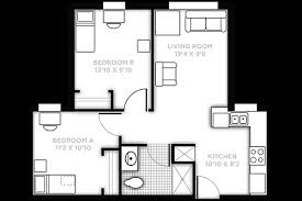 rosen shingle creek floor plan rosen college apartments housing and residence life ucf