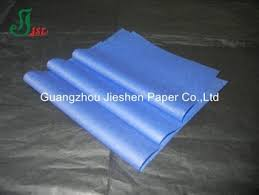 gift box tissue paper tissue paper for gift box filling buy tissue paper for gift box