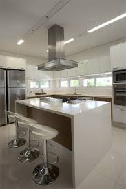 Kitchen With Island Design 81 Best Kitchen Ideas Images On Pinterest Architecture Modern