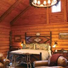 bedroom new design creative rustic bedroom decor brown wood wall