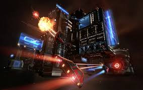 frontier launches elite dangerous arena u2013 vrspies