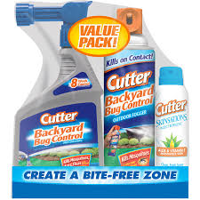 backyard mosquito control home depot home outdoor decoration