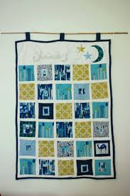 151 Best Eid Images On Pinterest Ramadan Crafts Ramadan