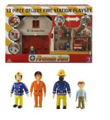 cheap fireman sam party fireman sam party deals