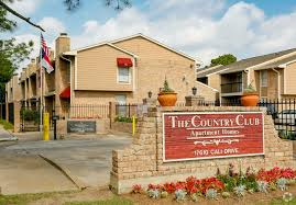 homes with in apartments apartments 700 in houston tx apartments com