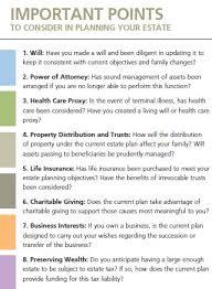 funeral planning checklist best 25 funeral planning checklist ideas on