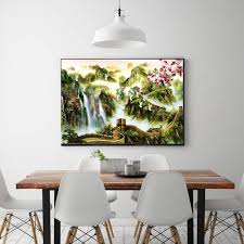 compare prices on heritage paintings online shopping buy low