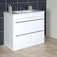 Bathroom Vanity Units Without Basin Bathroom Vanity Units Bathroom Vanity Units Without Basin In