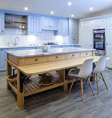 kitchen island unit oak kitchen island units kitchen island unit images painted