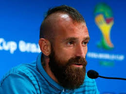 european soccer hairstyles 21 best soccer haircuts in 2018 men s stylists