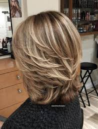 best hair for fifty plus the best hairstyles for women over 50 80 flattering cuts 2018