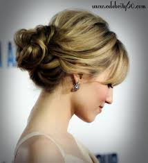 black tie event hairdos updos for long hair black tie event hair