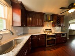 Certified Cabinets Kcma Buy Pacifica Kitchen Cabinets Online