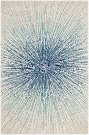 Modern Rugs Direct Safavieh Evoke Evk 228 Rugs Rugs Direct Free Pinterest