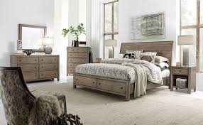 Marlo Furniture Financing by Furniture Stores Near Me Atlantic Bedding And Raleigh Nc Value
