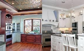 tin backsplash kitchen pressed tin tiles backsplash kitchen tin panels tin tile tin