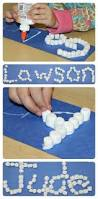 17 best images about creative winter teaching ideas on pinterest