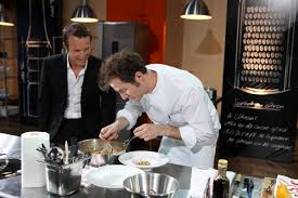 m6 cuisine top chef un agenais sera t il top chef sur m6 24 02 2010 ladepeche fr