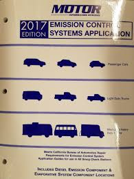 dmv manual book 2017 motors emission manual north carolina automotive emissions