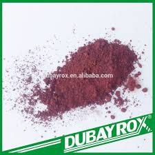 White Oak Bark Powder Cork Bark Cork Bark Suppliers And Manufacturers At Alibaba Com