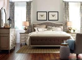 country white bedroom furniture u2013 sgplus me