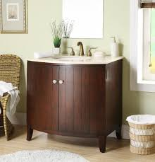 bathroom vanities wonderful solid wood bathroom vanities awesome