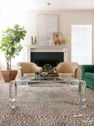 Travertine Fireplace Tile by Travertine Fireplace Surround White Marble Fireplace Surround In