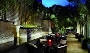 fine dining chinese restaurants in bangalore the ritz carlton