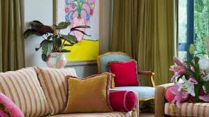 How To Pick Drapes Curtain Tips How To Choose The Right Drapes For Your Home Stuff