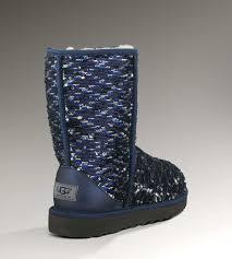 ugg australia sale 70 ugg boots australia shop sparkles 1002766 blue