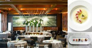 Best Set The Table Photos 2017 Blue Maize by The Gp 13 New York U0027s Best Restaurants Goop