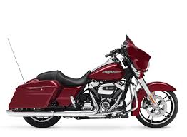 2017 harley davidson street glide special buyer u0027s guide specs