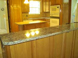 how much does it cost to paint cabinets kitchen adorable how much does cost paint kitchen cabinets for