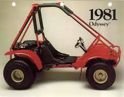 honda odyssey fl250 tires honda odyssey recall stop sale insurance vehicle 2010