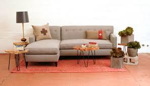 Custom Sofas From Harrington Galleries - Custom sectional sofa design