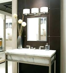 Bathroom Bar Lighting Fixtures Pendant Light Fixtures For Kitchen Island Lighting Island Bar