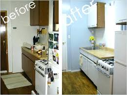 Redo Kitchen Cabinet Doors Redoing Kitchen Cabinets Amicidellamusica Info