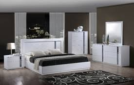 Modern Bedroom Modern Beds Platform Beds Bet Sets At COMFYCO - Contemporary platform bedroom sets