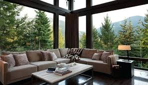 images of beautiful home interiors beautiful interiors the most beautiful yachts around the world