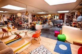 magasin cuisine nimes magasin meuble nimes impressionnant magasin de cuisine montpellier