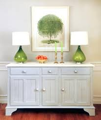 decorating a dining room buffet buffet table for dining room mitventures co
