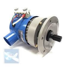 jasco aircraft alternators new used u0026 overhauled qaa com