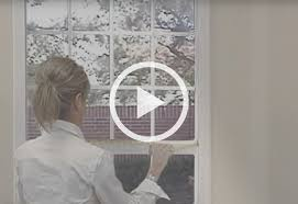 How To Measure A Roller Blind How To Measure For Roller And Solar Shades At The Home Depot