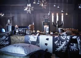 new ikea winter collection 2016 popsugar home