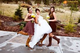 Colorado Wedding Venues Northern Colorado Wedding Venues Colorado Wedding Venue