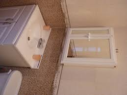 chambres meublées à louer chambres meublées à louer à dakar aux mamelles