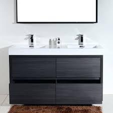 Free Standing Makeup Vanity Vanities Modern Vanity Bathroom Furniture Watford Modern Makeup
