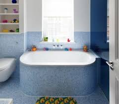 Best Bathroom Decor Images On Pinterest Bathroom Ideas Room - Great bathroom design