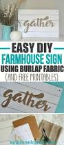 Home Goods Reno by No Need To Shop At Home Goods When You Can Make Your Own Farmhouse